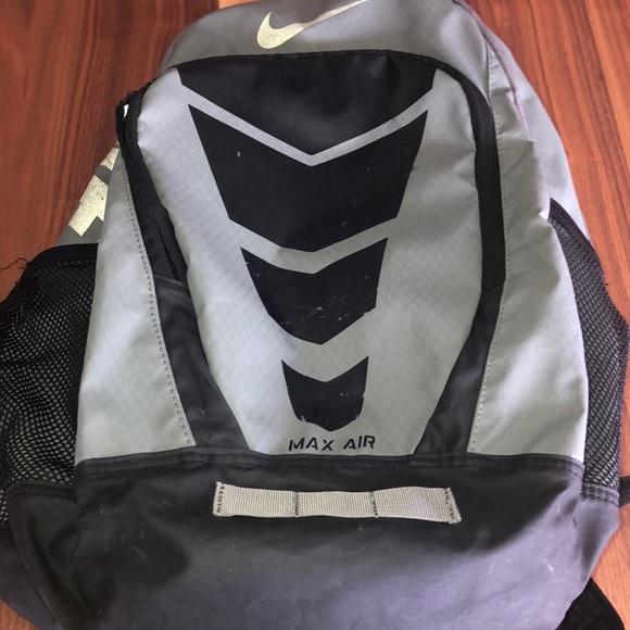 b0cd0f5945b Nike Bags   Backpack   Poshmark